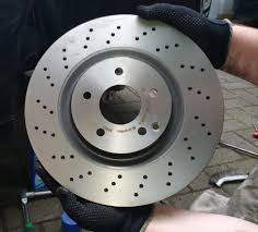 mercedes c class brake discs textar vs brembo my experience with textar brake discs for