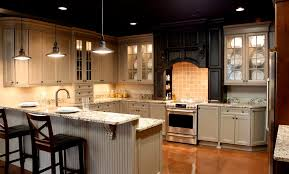 kitchen dining room design ideas awesome kitchen and dining room design pictures home design