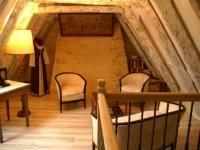 chambres d hotes salignac eyvigues chambres d hôtes les banigots proche sarlat à salignac eyvigues