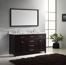 home design outlet orlando bathroom vanity outlet orlando best bathroom decoration