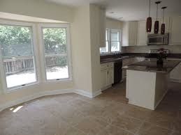 herndon virginia home remodeling contractor elite contractor