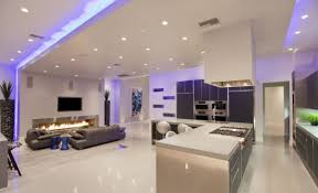 led home interior lights home lighting led home lighting c weup co