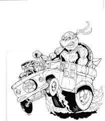 coloring pages of lowrider cars lowrider truck drawing at getdrawings com free for personal use