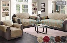 Armchair Protector Chair Protectors Ebay