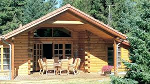 log cabin home plans small log cabin home plans a great log cabin home for vacation home