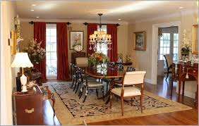 surprising ethan allen dining room sets used 52 on modern dining