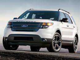 new ford cars new ford cars 2018 2019 new car relese date