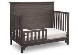 monterey crib n more delta children s products