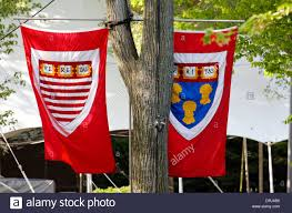 Harvard Flag Flags Of The Harvard Kennedy And Harvard Law As The