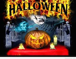 funny halloween wallpaper halloween is coming sonn quotes pictures and funny cartoons