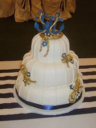 nautical themed wedding cakes a 1930 s inspired wedding visual ideas ewedding