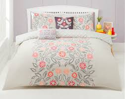 buy the shinto duvet set double from k life your online shop