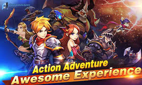 game get rich mod untuk android brave fighter 2 frontier free v1 0 6 apk mod unlimited all
