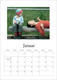 Kalender 2018 Gestalten Kostenlos Individuelle Geschenkidee Kalender Selbst Gestalten