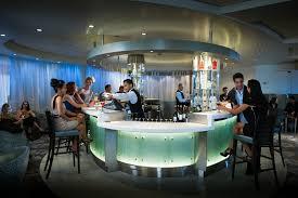 celebrity constellation floor plan just cruise cruise ship