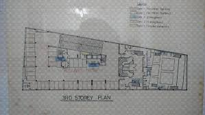 floor plans for odeon katong shopping complex commercial srx