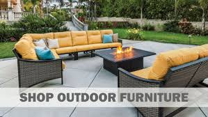 perfect sunnyland patio furniture for trends of interior desaings
