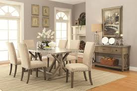 dining rooms awkaf best dining room plus granite dining table