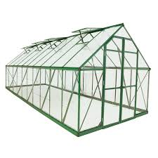 shop greenhouses u0026 accessories at lowes com