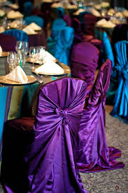Toronto Wedding Decorator 37 Best Wedding Decor Images On Pinterest Indian Weddings