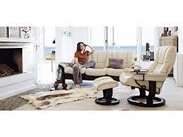 stressless by ekornes living room stressless windsor highback 3