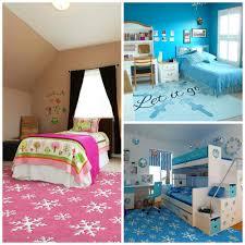 frozen bedroom decor reviravoltta com