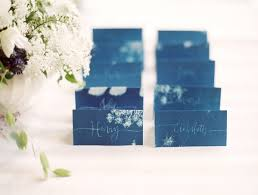 Design Your Own Place Cards Diy Escort Cards Once Wed