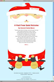 tips for beautiful holiday email templates with mailchimp