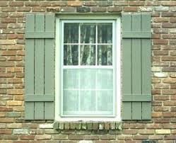 interior window shutters home depot vinyl shutters home depot vinyl louvered shutters home depot