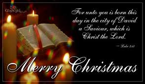religious christmas greetings religious christmas messages merry christmas happy new year
