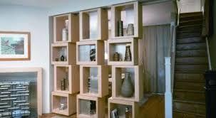 53 room divider bookcase shelves furniture of america mandy