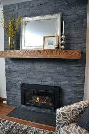 painted brick fireplace surround ideas painting pictures chic