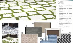 Canadian Tire Area Rug Outdoor Rugs Savvy Home Pinterest Canadian Tire Outdoor