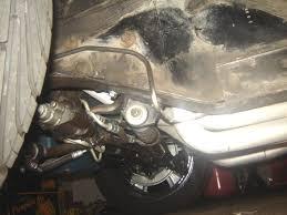 power steering bracket help vintage mustang forums