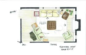 Patio Layout Design Patio Ideas Deck Furniture Layout Ideas Outdoor Furniture