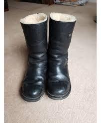 ugg australia s kensington ii free shipping free returns beautiful and charming biker boots ugg boots black kensington size 7 5