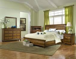 19 best pilgrim furniture images on pinterest 3 4 beds master