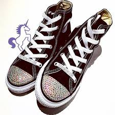 68 best tricked kicks u0026 dresses what a combo images on pinterest