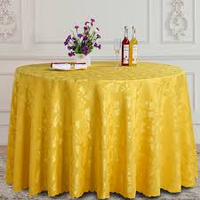 banquet table linens wholesale excellent online get cheap round table cloth pattern aliexpress