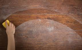 Caring For Engineered Hardwood Floors Engineered Vs Solid Hardwood Which Is Best
