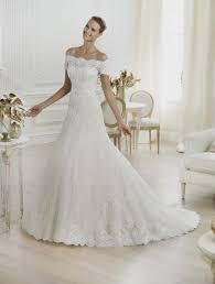 bespoke brides chester chester wedding dresses wedding ideas