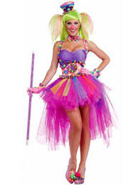 funny women u0027s costumes funny halloween costume for women