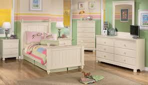 baby baby nursery furniture sets brilliant nursery furniture