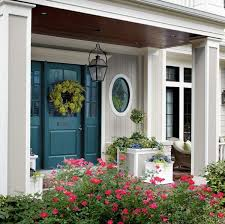 best 25 teal front doors ideas on pinterest teal door teal