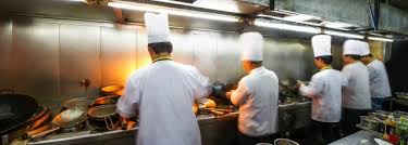 cuisine so cooc prep cook questions hiring workable