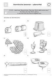 mathe brüche klasse 6 arbeitsblätter bruchrechnung 5 6 klasse zum ausdrucken lego