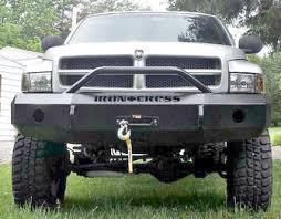 dodge ram push bumper cross 22 615 97 push bar front bumper dodge ram 1500 1997 2001
