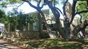 two bedroom apartments san antonio bent tree everyaptmapped san antonio tx apartments