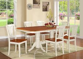contemporary decorating a dining room wallpaper home decoration