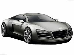 Audi R8 Diesel - audi r8 2013 pictures information u0026 specs